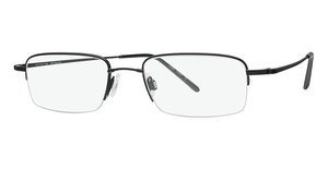 Flexon 632 Glasses