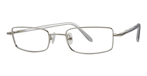 Royce International Eyewear N-20 Glasses