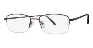 Royce International Eyewear N-18 Glasses