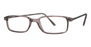 Royce International Eyewear RP-903 Glasses