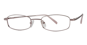 Royce International Eyewear N-17 Glasses