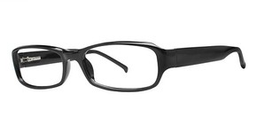 Modern Optical Tomorrow Glasses