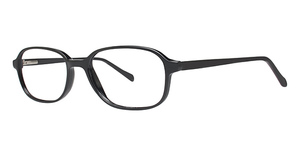 Modern Optical Dillon Glasses