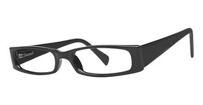 Modern Optical Journey Glasses