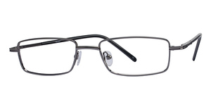 Easystreet 2557 Glasses