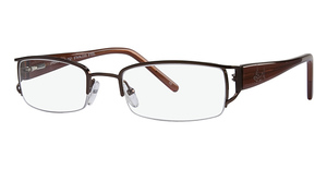Urban Edge 7321 Glasses