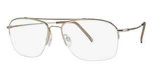 Stetson Zylo-Flex 706 Glasses