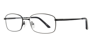 Clariti KONISHI KF8218 Glasses