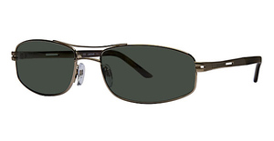 Jaguar 37307 Sunglasses
