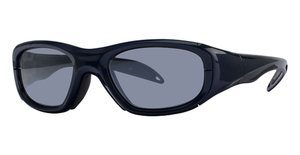 Liberty Sport Morpheus Glasses