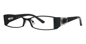 Guess GU 1462 glasses are designed for women featuring spring hinges and ...