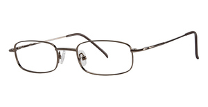 Royce International Eyewear N-22 Glasses