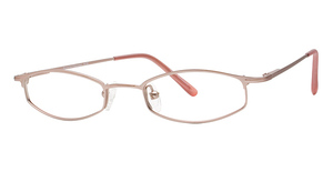 Royce International Eyewear N-29 Glasses