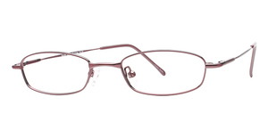 Royce International Eyewear N-25 Glasses