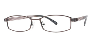 Royce International Eyewear Evolution Glasses