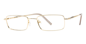 Royce International Eyewear N-31 Glasses