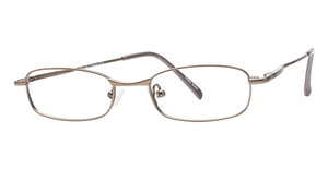 Royce International Eyewear N-23 Glasses