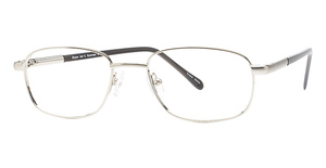 Royce International Eyewear N-28 Glasses