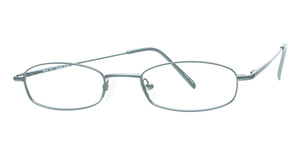 Royce International Eyewear N-24 Glasses