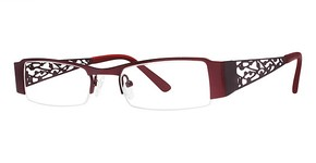 Modern Optical Carly Glasses