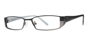 Modern Optical U740 Glasses