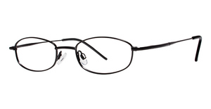 Modern Optical Gemini Glasses