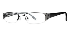 Modern Optical Honesty Glasses