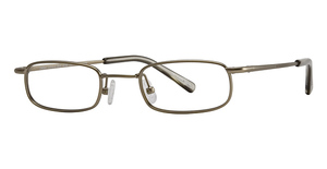 Hilco LM 304 Glasses