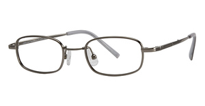 Hilco LM 203 Glasses