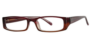 Capri Optics US 53 Glasses