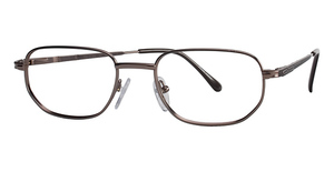 On-Guard Safety OG 076 Glasses