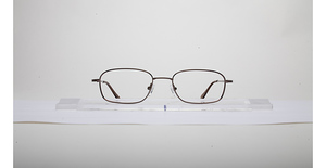 House Collections Noah Glasses
