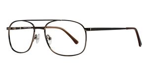 House Collections Connor Glasses
