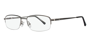 House Collections Ron Glasses
