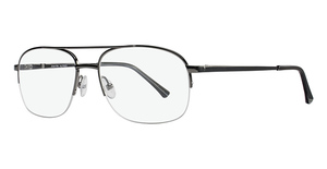 House Collections Alfred Glasses