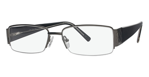 Urban Edge 7349 Glasses