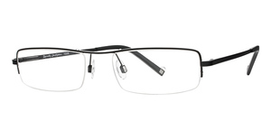 Randy Jackson 1006 Glasses