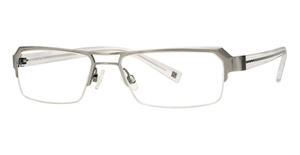 Randy Jackson 1007 Glasses