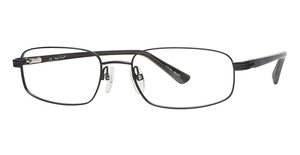 Magic Clip M 354 Glasses