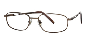 Capri Optics VP 117 Glasses