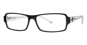 Randy Jackson 3002 Glasses