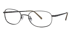 Magic Clip M 239Z Glasses