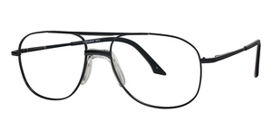 Woolrich 7874 Glasses