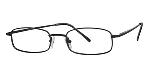 Easystreet 2558 Glasses