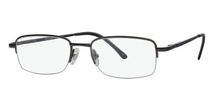 Woolrich 7875 Glasses
