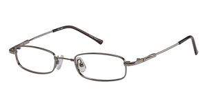 TuraFlex M203 Glasses