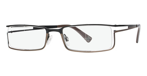 Randy Jackson 1008 Glasses