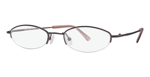Hilco FRAMEWORKS-LeaderFlex 508 Glasses