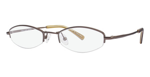 Hilco FRAMEWORKS-LeaderFlex 509 Glasses