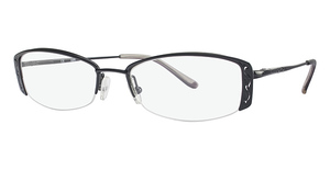Savvy Eyewear Savvy 311 Glasses